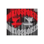 KoryoSports