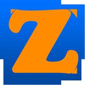 BuZy - No text while driving