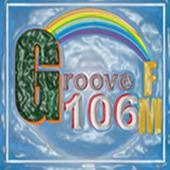 Groove 106FM 1.0