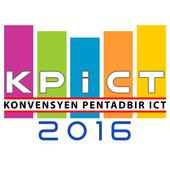 Permainan KPICT 2016 2.0