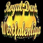 Royal Dart Westfalenliga 2.1