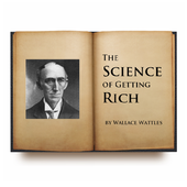 The Science of Getting Rich 1.0
