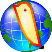 ParroExplore Mobile
