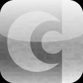 CruderMax Companion 2.0