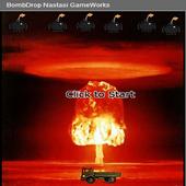 Bomb Drop - Catch the Bombs 1.3