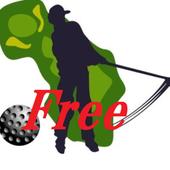 GolfCounter Free版