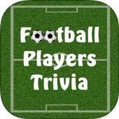 Football Trivia 2016 1.0