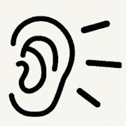 신생아 청력선별검사 2.2