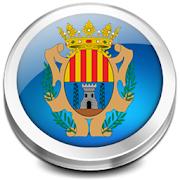 Info Alcañiz 1.0