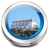 Info Andorra Teruel 1.0