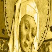 Le 7 orazioni di Santa Brigida 1.1