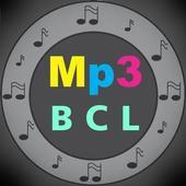 Lagu BCL Lengkap 1.0