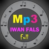 Lagu IWAN FALS Lengkap 1.0