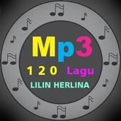 lagu lilin herlina lengkap 1 0 apk download android music  tak mau dimadu suliana kanggo.php #9