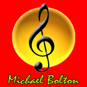 All Songs MICHAEL BOLTON 1.0