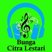 Lagu Bunga Citra Lestari 2.0