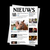Vlaams nieuws en weer 2.0