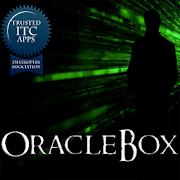 OracleBox 1.0