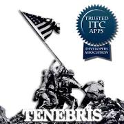 TENEBRIS 1.0