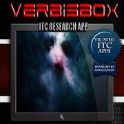 VERBISBOX 1.0