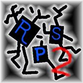 RPSLS 1.5
