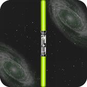 Dual Laser Light Saber 1.3