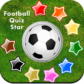 Football Quiz Star 1.5