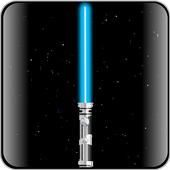 Laser Blade Light Sword 1.4