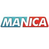 Lojas Manica 2.0