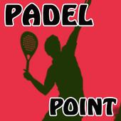 PadelPoint 1.0