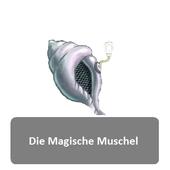 Magische Muschel 1.0