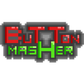 Button Masher 1.02