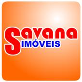 Savana Imóveis - Catalão