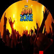 Radio JamZONE 3.0