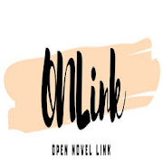 OnlinkV1 1.0