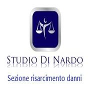 Free Lawyer 1.2