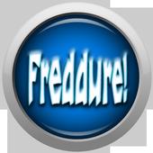 Freddure! 3.4
