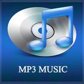 All Songs Of Westlife Mp3 1 0 APK Download - Android Music & Audio Apps