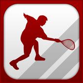 Racquetball (Squash) 1.0