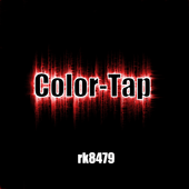 Color-Tap 1.0