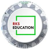 appinventor.ai_rkseducationcenter.RKS_Edu 4.1.3