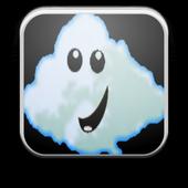 Kill That Cloud! Free 1.0