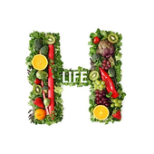 HealthyLife 1.0