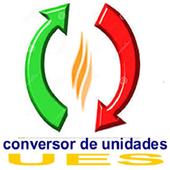 Conversor UES