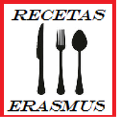 Erasmus Recipes