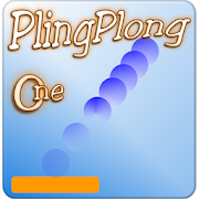 PlingPlong OneSven OwsianowskiArcade