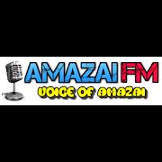 Amazai FM 3