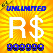 GET UNLIMITED FREE ROBUX 1.0