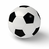 Triangle Football 1.0