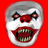Killer Clown Spirit 1.0